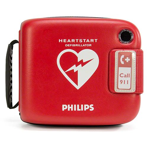 Philips HeartStart FRx.png